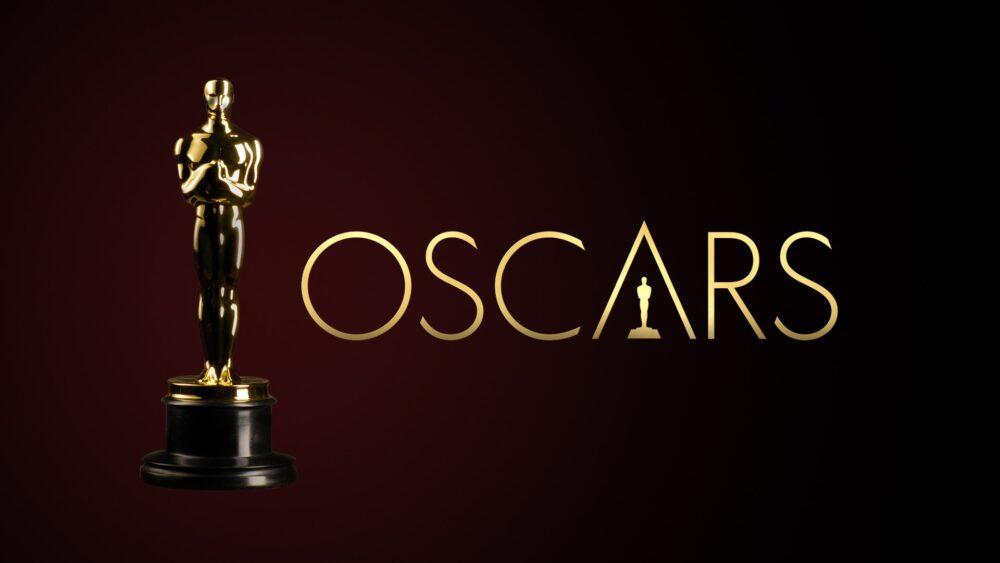 Oscary 2021 prawdopodobnie odbędą się w tradycyjnej formie!