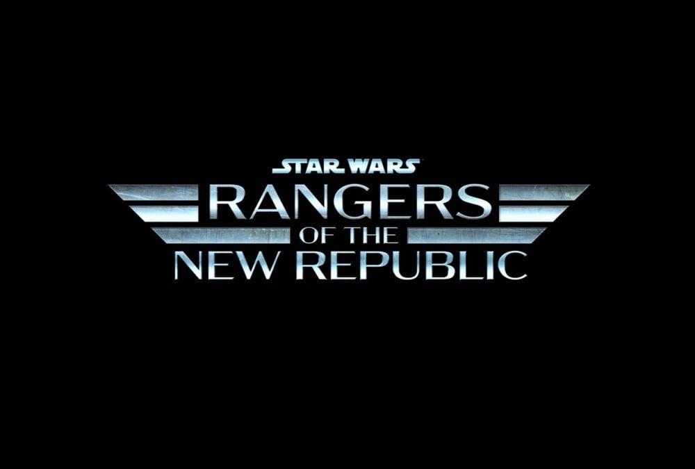 Uniwersum Star Wars poszerzy się aż o dziewięć nowych produkcji aktorskich!