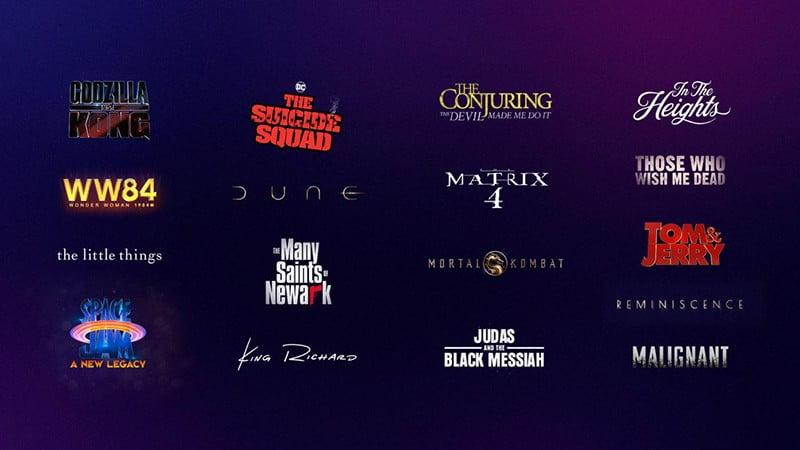 Warner Bros. pod falą krytyki! Christopher Nolan nazywa HBO Max najgorszą platformą streamingową