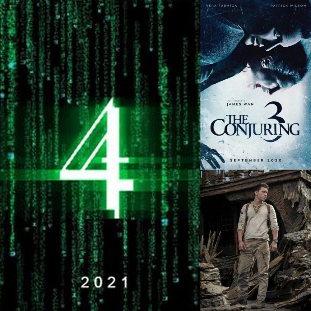 filmy 2021