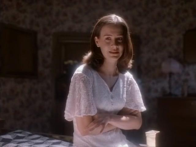 QUIZ: Rozpoznasz produkcje, w których wystąpiła Sarah Paulson?