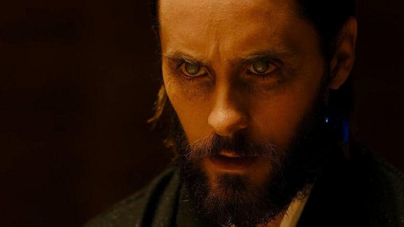 QUIZ: Czy rozpoznasz film z Jaredem Leto po kadrze?