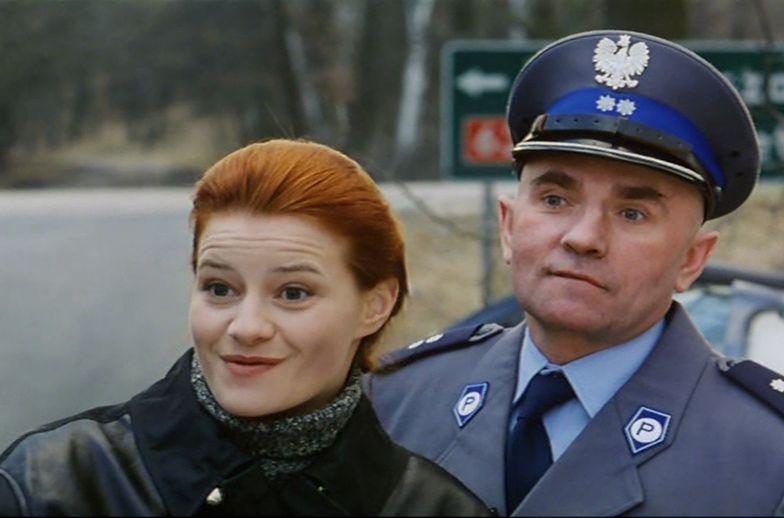 kiler polskie komedie