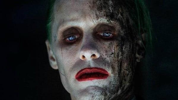 Jared Leto ponownie wcieli się w Jokera?