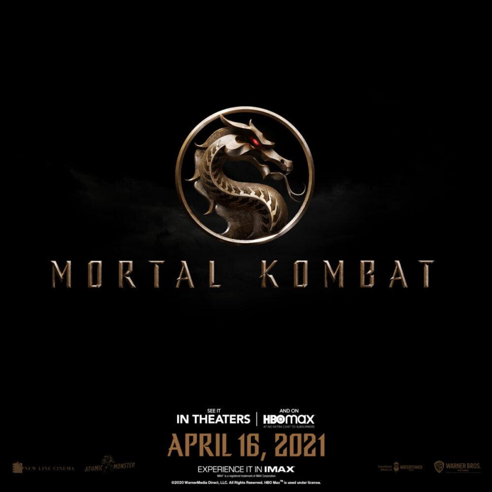 Mortal Kombat - pierwsze zdjęcia z filmowej adaptacji serii gier!