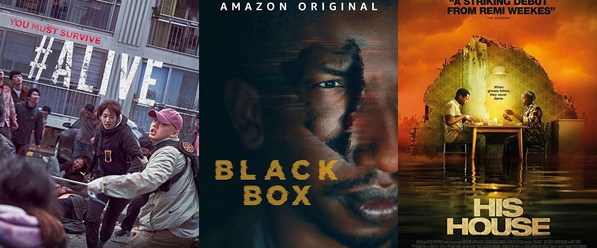 azjatyckie filmy i z czarnoskórymi afroamerykanami