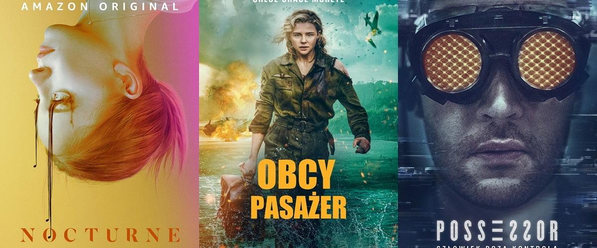 dobre filmy grozy 2020