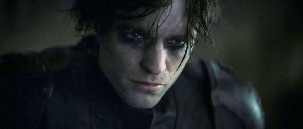 Michael Keaton i Robert Pattinson jako dwójka głównych Batmanów?