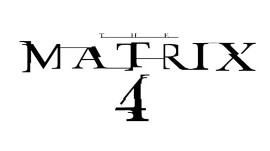 matrix 4 sci fi 2021