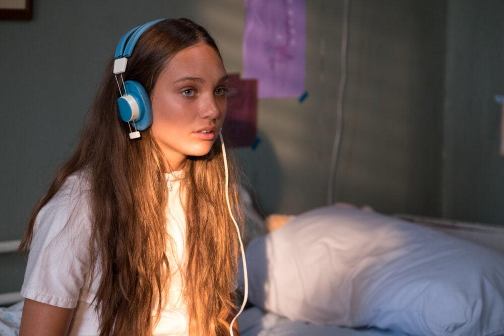 Music Galapagos Films