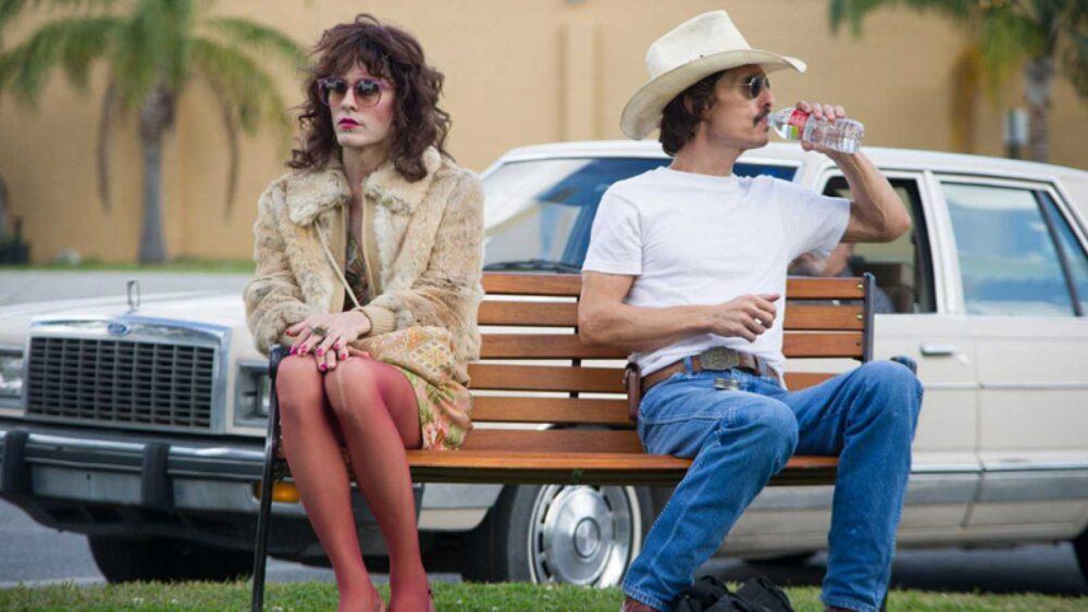 najlepsze filmy z jared leto