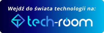 tech-room.pl portal technologiczny