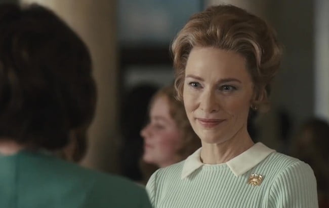 QUIZ: Seriale HBO 2020 - rozpoznasz je po kadrze?