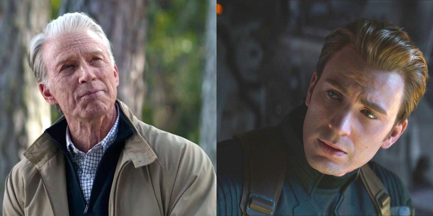 teoria kapitan ameryka w falcon and the winter soldier