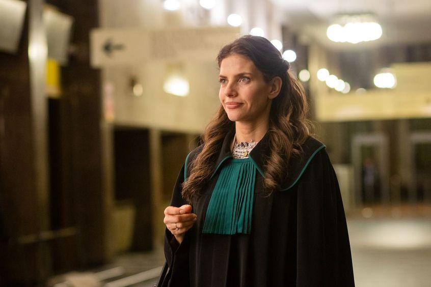 QUIZ: Rozpoznasz produkcje z Weroniką Rosati?