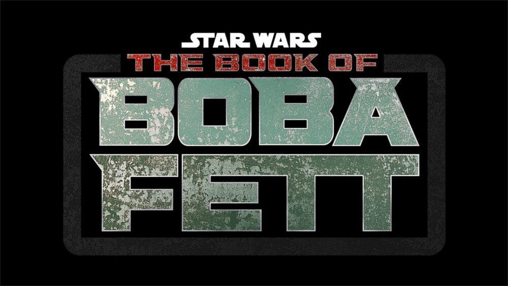 The Book of Boba Fett - Din Djarin powróci w serialu!