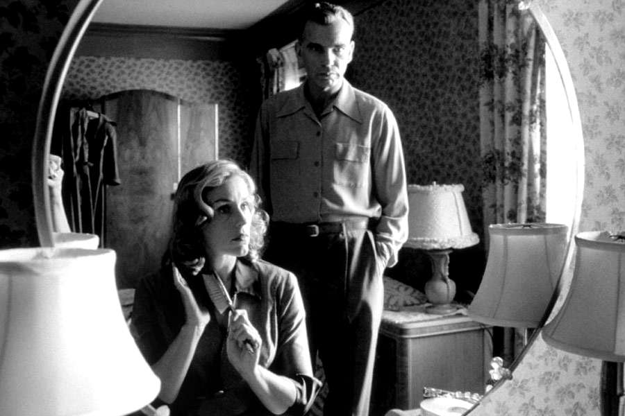 QUIZ: Rozpoznaj produkcje z Frances McDormand!