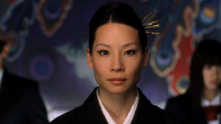 Shazam! Fury of the Gods - Lucy Liu dołącza do obsady!
