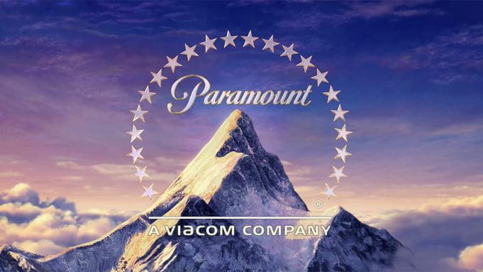 Paramount przesuwa premiery swoich filmów!