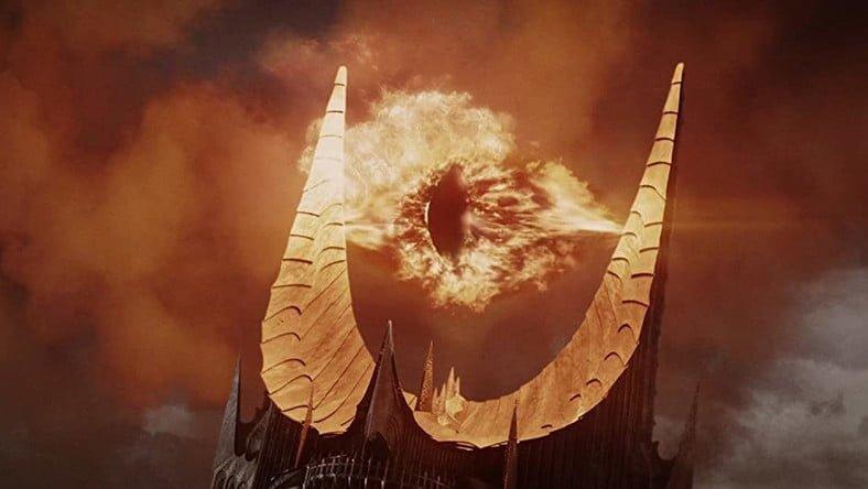 Władca Pierścieni będzie najdroższym serialem w historii!