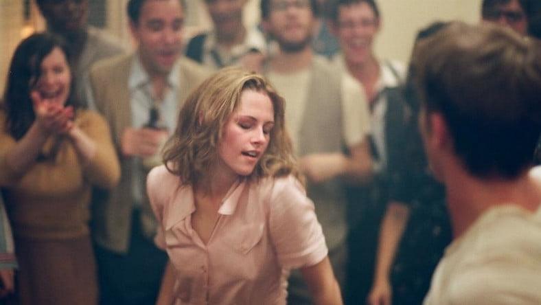 QUIZ: Rozpoznaj filmy z Kristen Stewart!