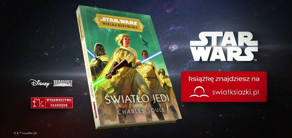 Star Wars Day 2021 już trwa!