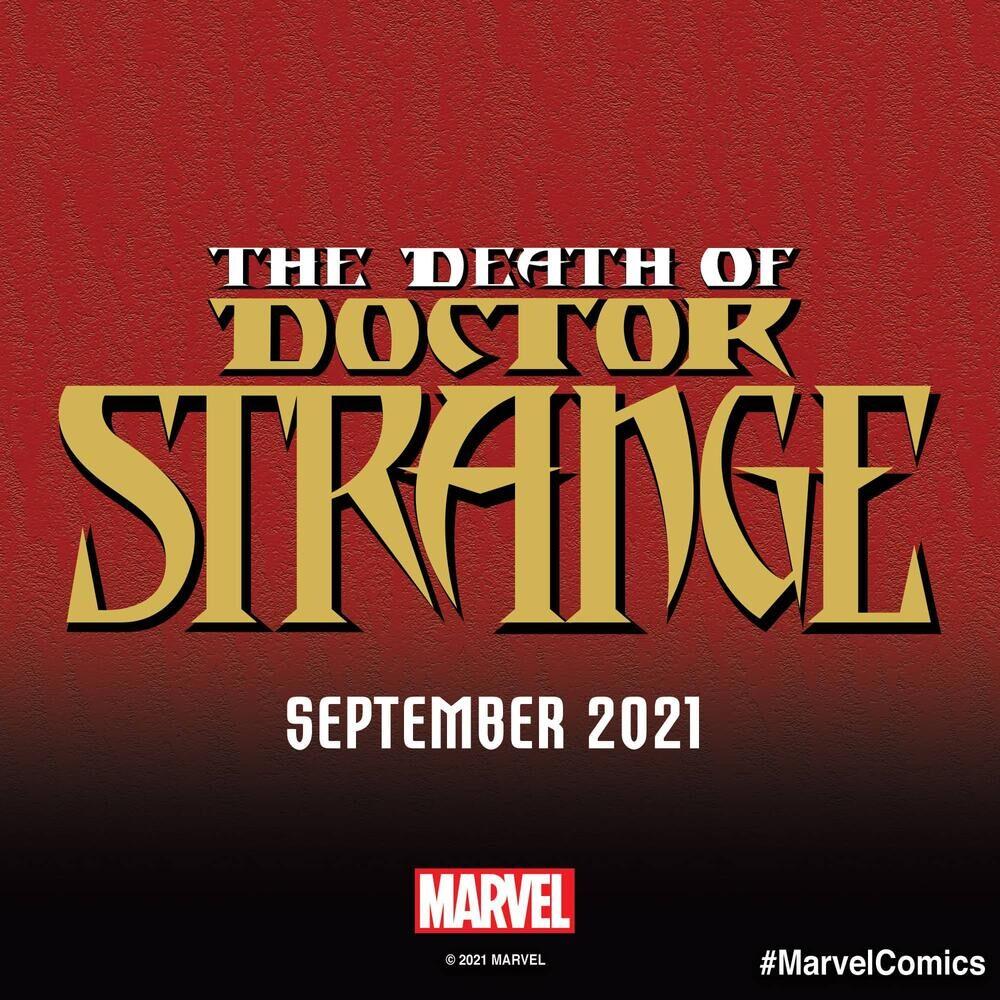 dr, doctor, strange, marvel.